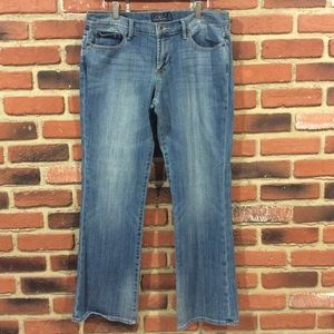 Lucky Brand Jeans Sweet n Low Jeans sz 14 or 32